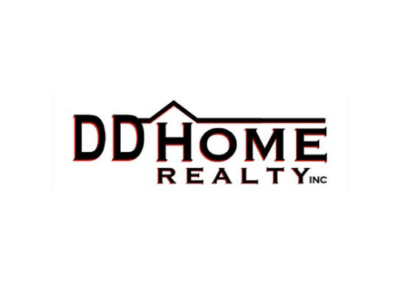 DD Home Realty Inc.