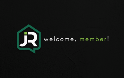 Welcome to the New Site!